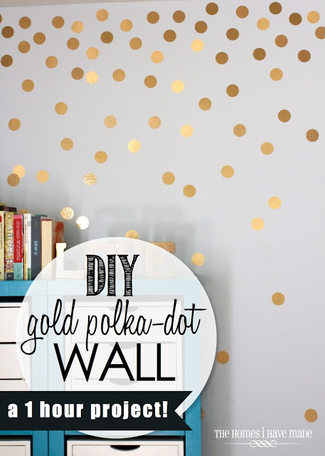 Gold-Dot-Wall-001