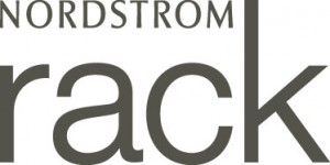 Nordstrom Rack | Daily Dose of Charm by Lauren Lindmark
