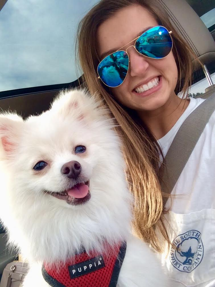 Reasons Why We Love Our Dogs | Daily Dose of Charm