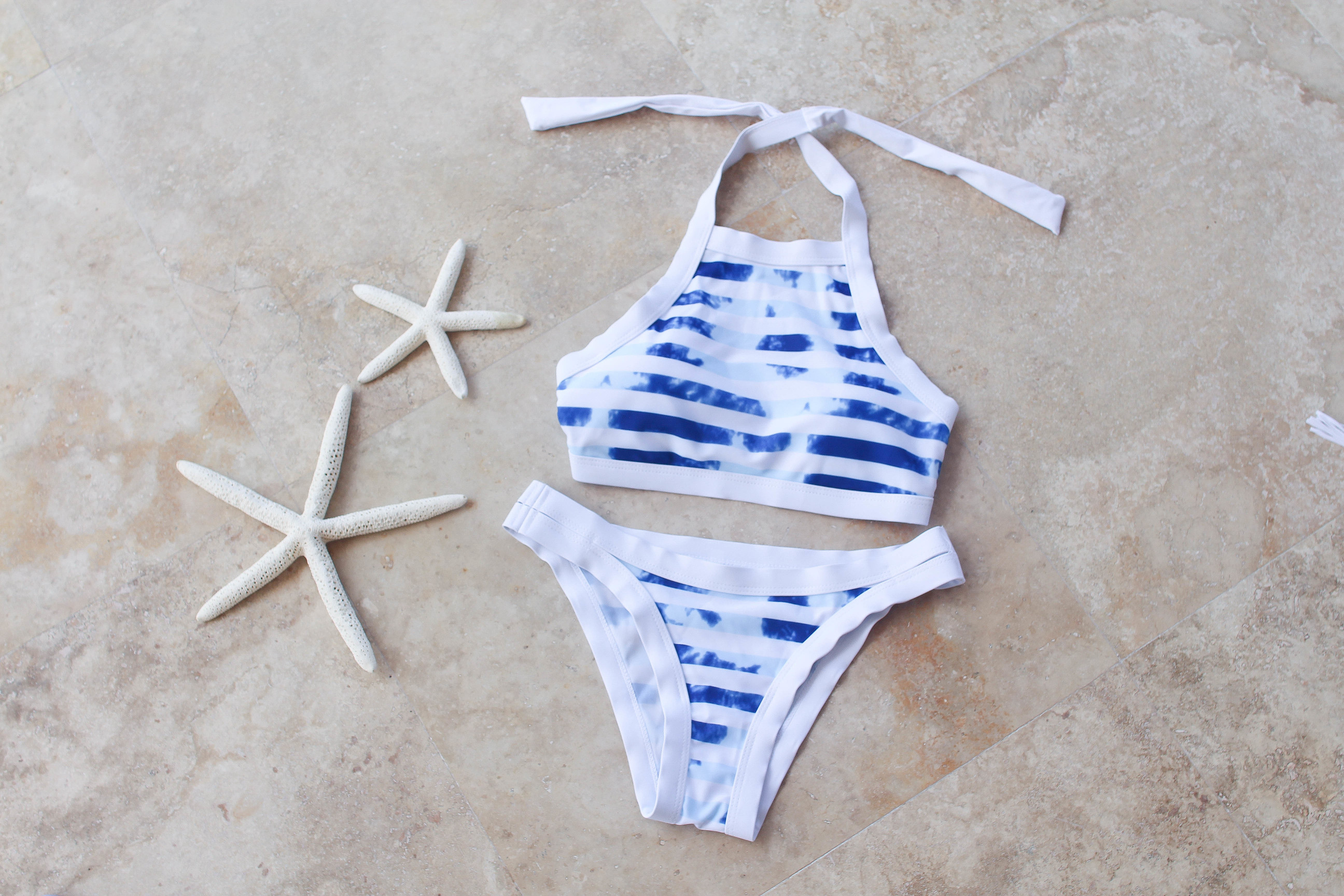 Swimsuit Collection - cheap swimsuits, where to buy swimsuits by lauren lindmark on daily dose of charm