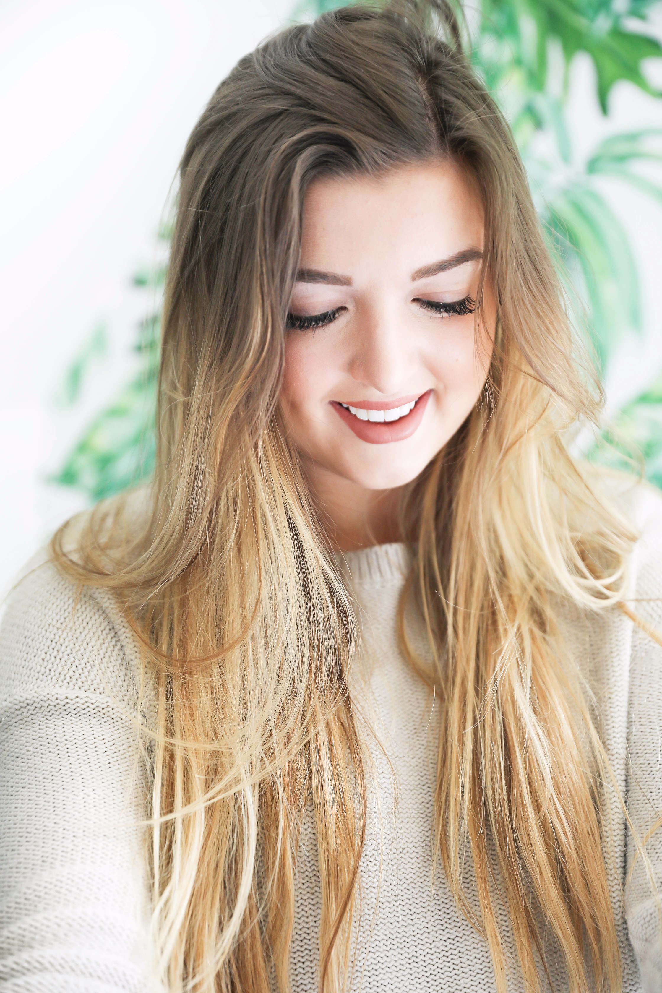 Eyelash extension Q&A! Everything you need to know about eyelash extensions by fashion and beauty blog daily dose of charm lauren lindmark