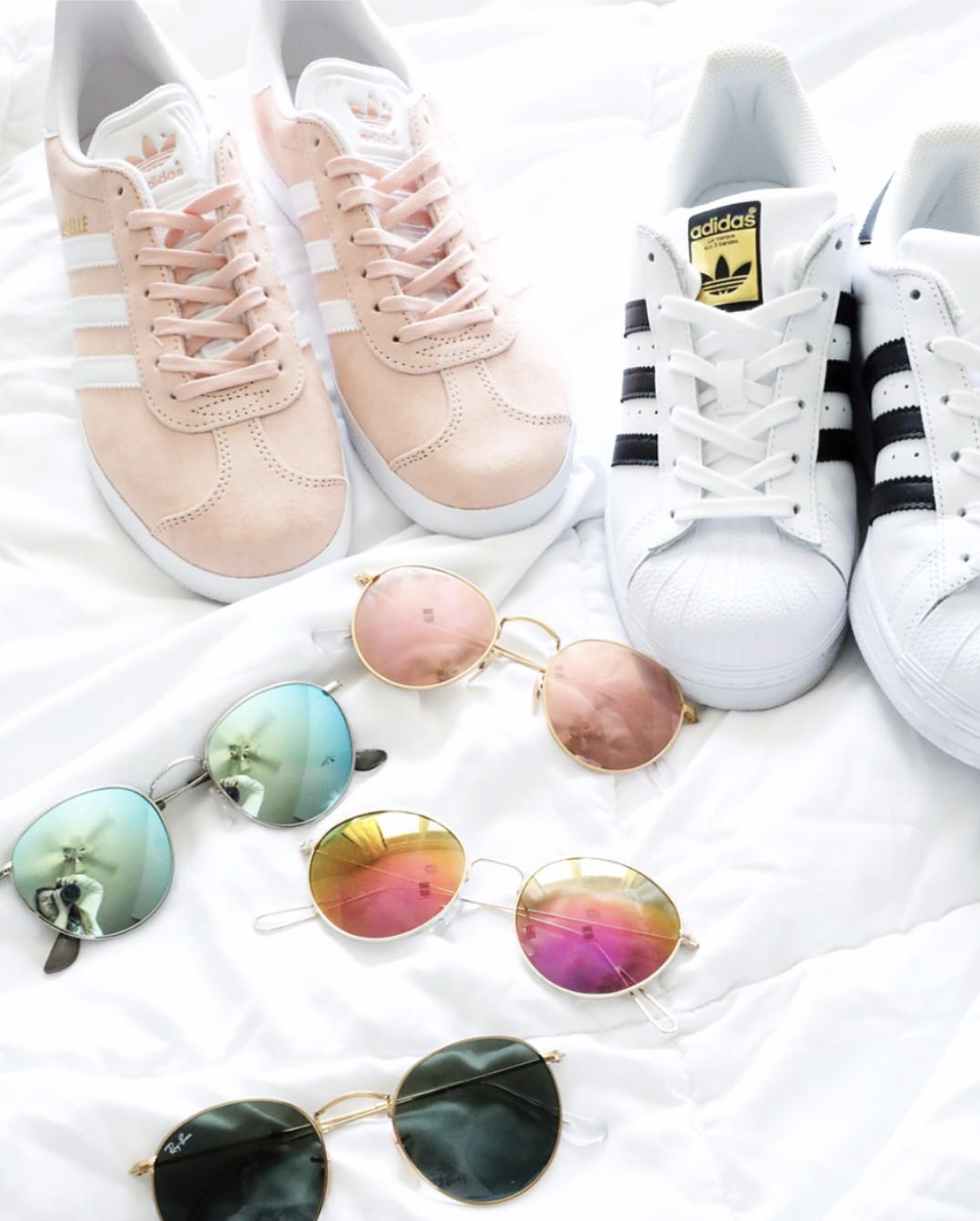 July Instagram Roundup 2017 on fashion Instagram @dailydoseofcharm by fashion blogger daily dose of charm AKA lauren lindmark