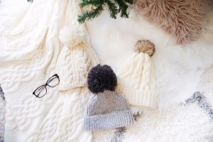 Black friday cyber monday deals and what I bought that was on sale! Details on fashion blog daily dose of charm lauren lindmark