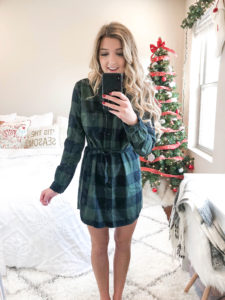Black Friday and Cyber monday try on haul! Brands and stores like forever 21, loft, nordstrom, express and more! Details on fashion blog daily dose of charm by lauren lindmark