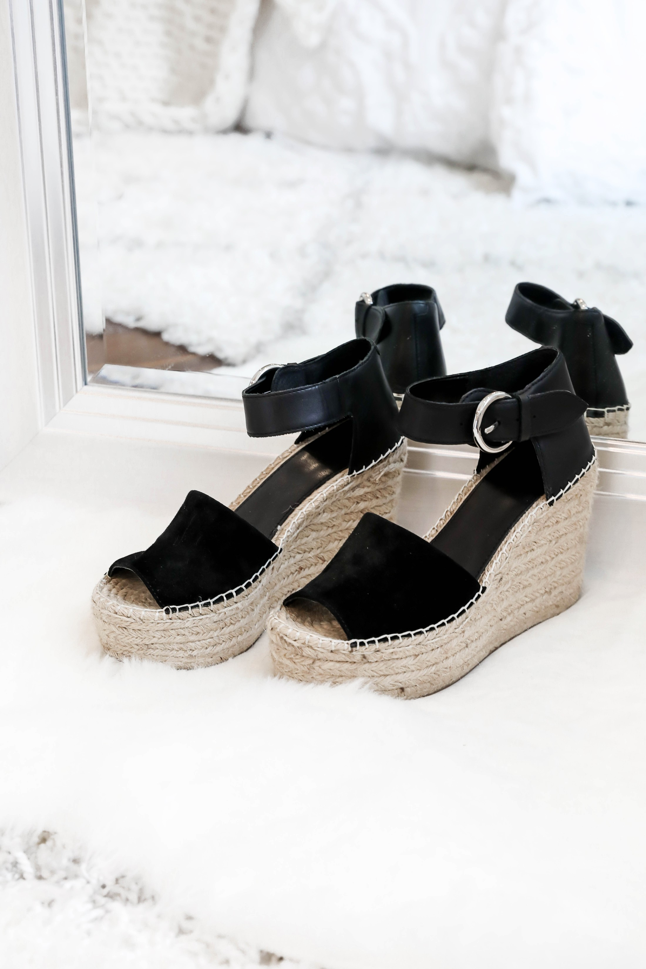 Spring Shoe Haul 2019! | Daily Dose of