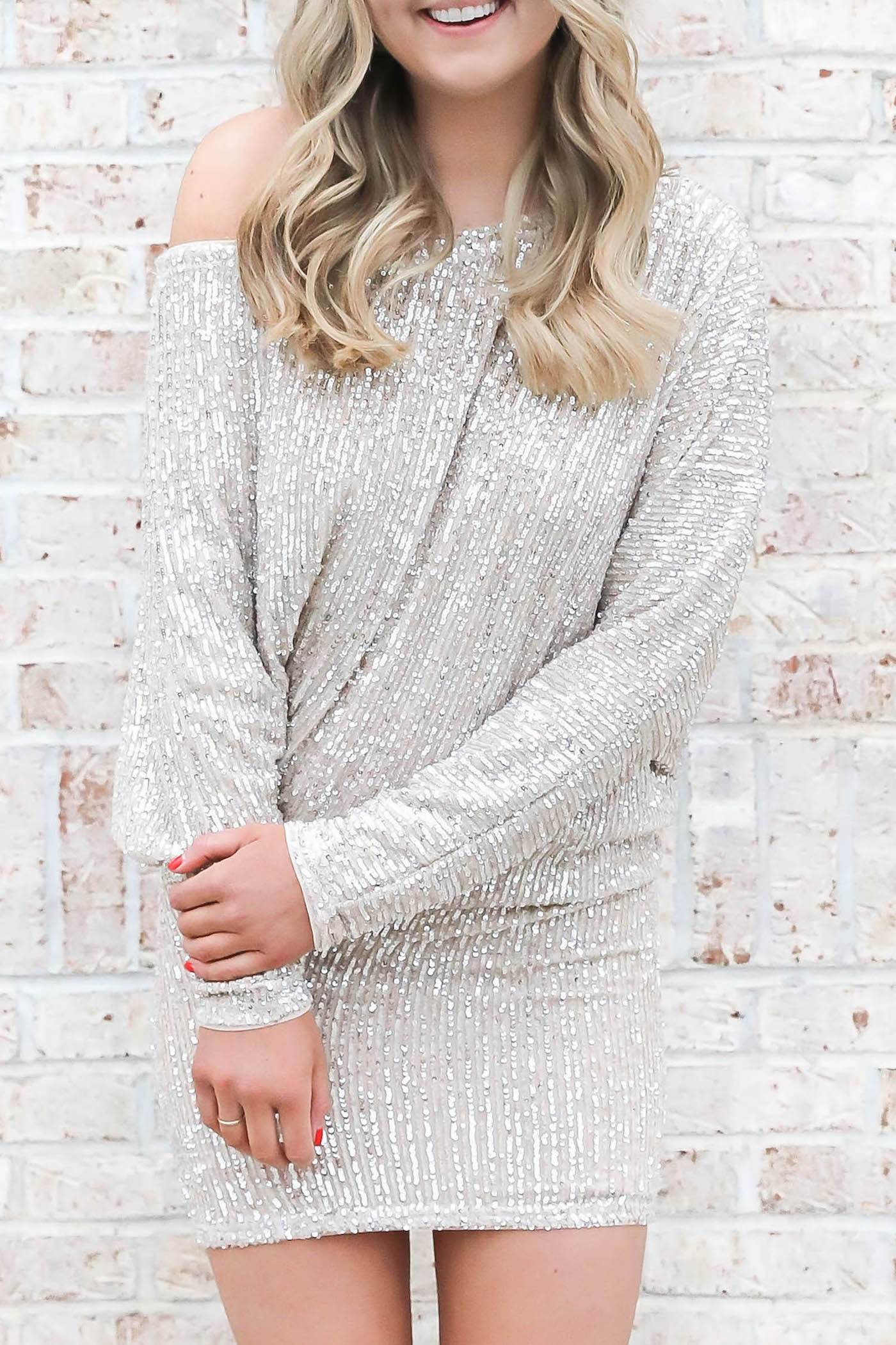 Holiday dress roundup christmas and new year's eve daily dose of charm lauren lindmark