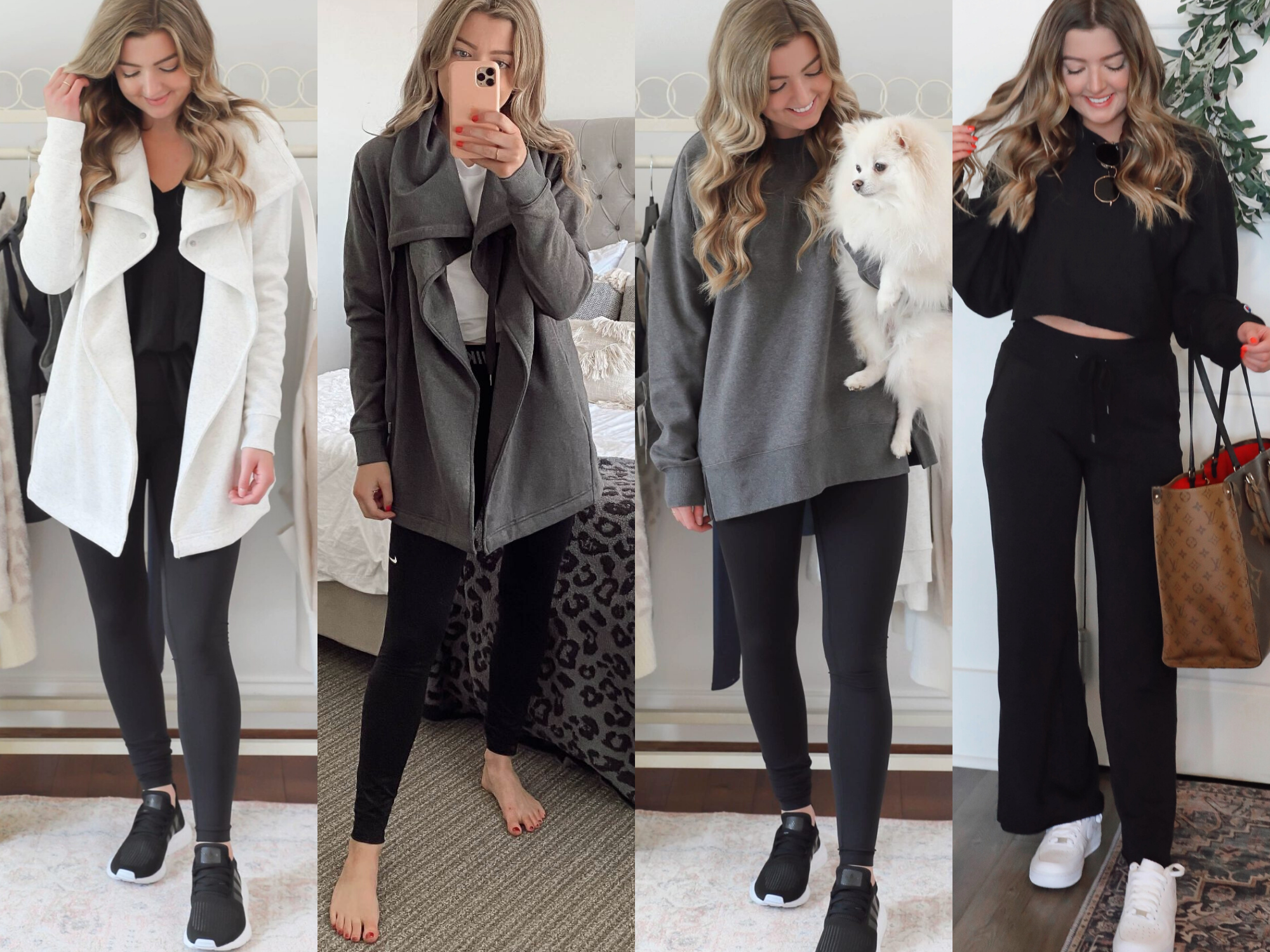 Nordstrom Anniversary Sale outfits tops sweaters dresss shoes accessories bottoms Lauren Lindmark daily dose of charm 20